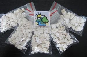 Каменное масло – 300 гр